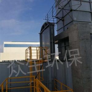 """安徽、河南、江苏水泥行业是如何""""差异化错峰""""的?"""